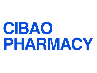 Cibao Pharmacy