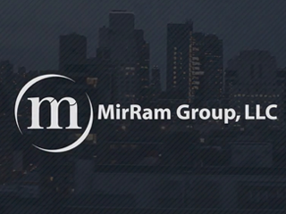 MirRam Group, LLC